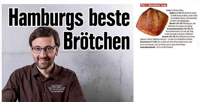 Kuchen Online Bestellen Berlin Jpg With Kuchen Online Bestellen